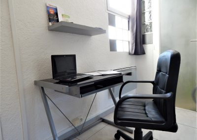 Location Toulon_Bureau B